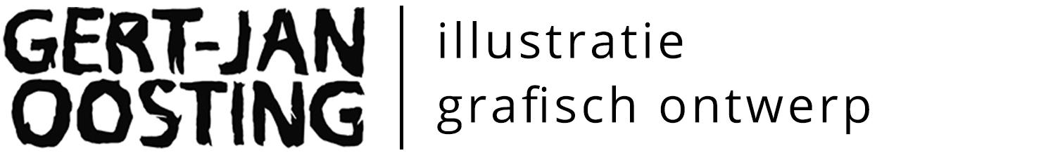 gertjanoosting.nl